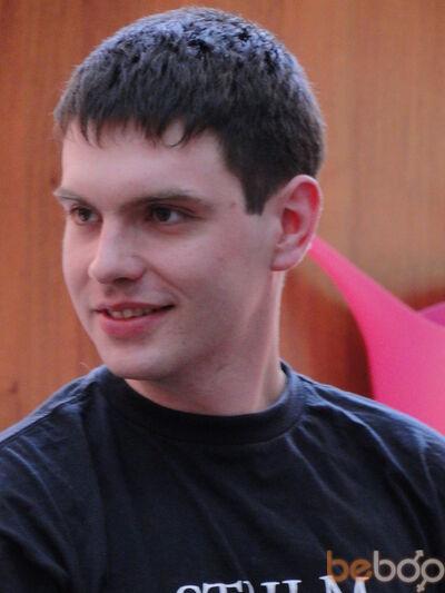 Фото мужчины Punkk, Кишинев, Молдова, 30