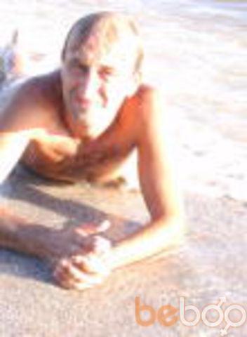 Фото мужчины виталик, Кировоград, Украина, 39