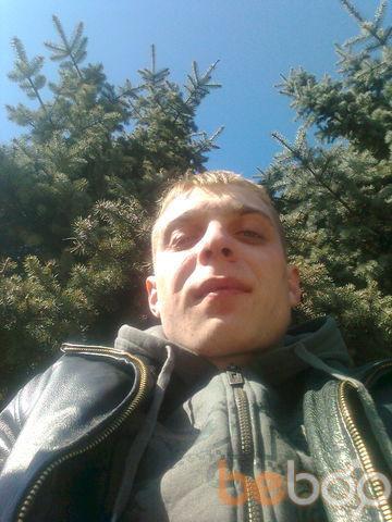 Фото мужчины JeWeL, Винница, Украина, 28