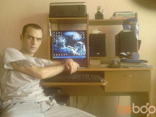 Фото мужчины roman, Владивосток, Россия, 31