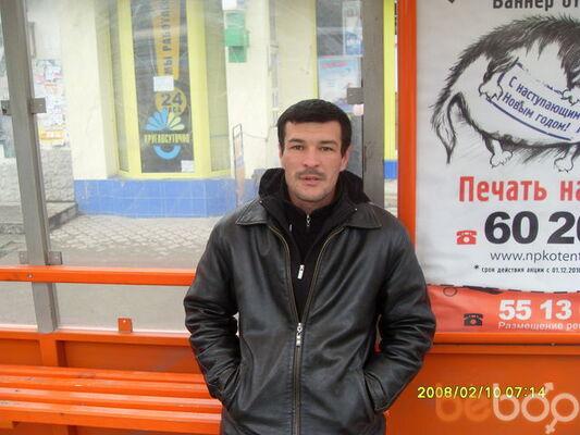 Фото мужчины эсик, Симферополь, Россия, 36