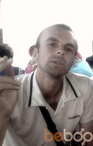Фото мужчины apsid2010, Житомир, Украина, 35