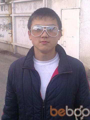 ���� ������� Rasul, ������, ���������, 24