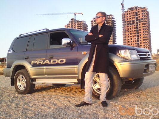Фото мужчины mihail, Актау, Казахстан, 28