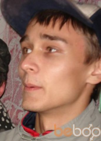 Фото мужчины Павлуша, Екатеринбург, Россия, 27