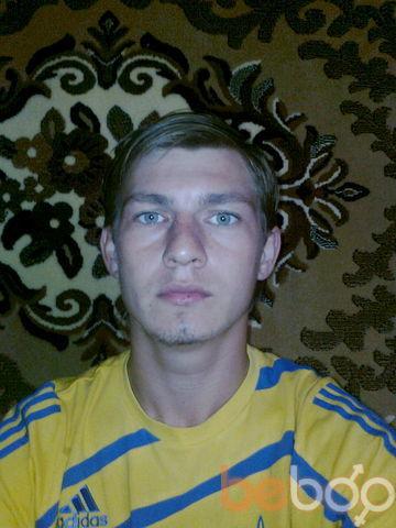 Фото мужчины Павел, Лисичанск, Украина, 28