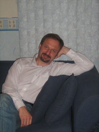 Фото мужчины Дмитрий, Барнаул, Россия, 50