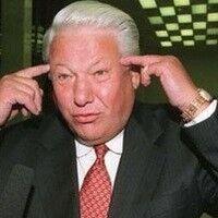 Фото мужчины Сергей, Брест, Беларусь, 85
