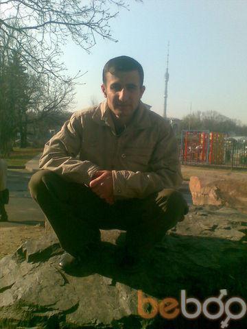 Фото мужчины sad2121, Москва, Россия, 29