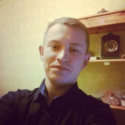 Фото мужчины wert1234, Минск, Беларусь, 25