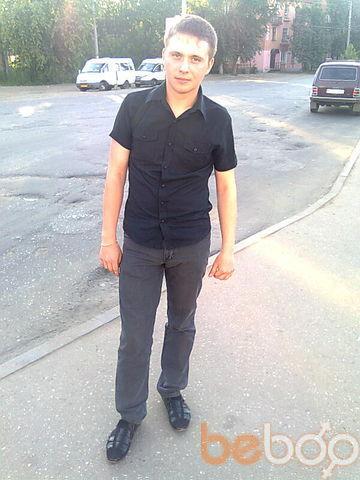 Фото мужчины cekcvpot, Иваново, Россия, 25