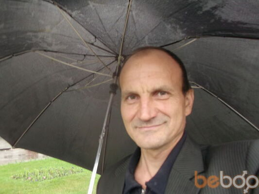 ���� ������� viktor, ���������, �������, 52