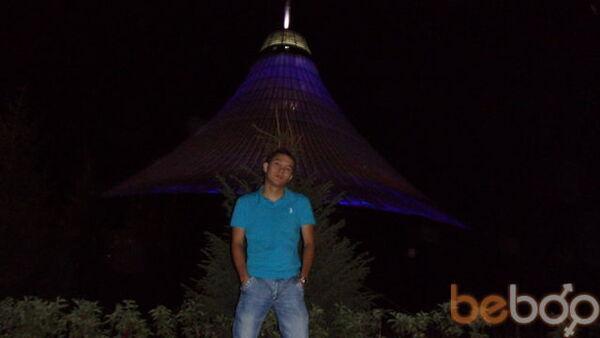 Фото мужчины Raha, Капчагай, Казахстан, 31