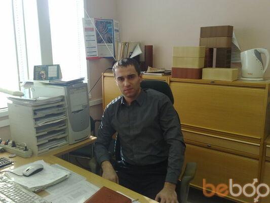 Фото мужчины Vladimir, Пермь, Россия, 31