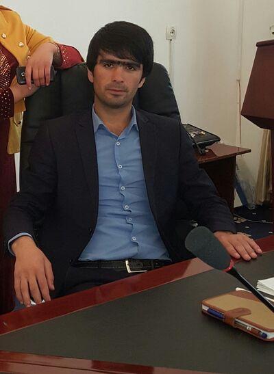 Фото мужчины Зафар, Душанбе, Таджикистан, 24