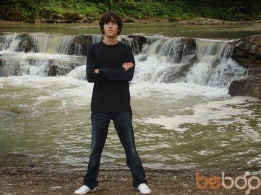 Фото мужчины Valencia19, Баку, Азербайджан, 28