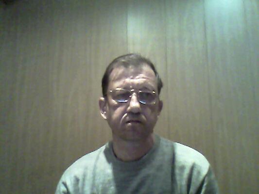 Фото мужчины вячесав, Тольятти, Россия, 50