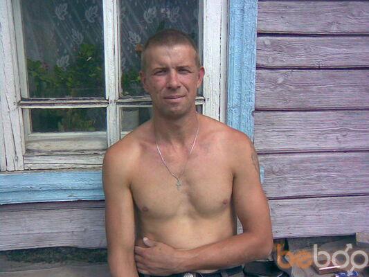 Фото мужчины viktor3079, Киров, Россия, 37