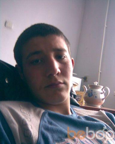 Фото мужчины spider1241, Феодосия, Россия, 24