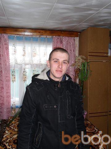 Фото мужчины fedy, Киев, Украина, 32