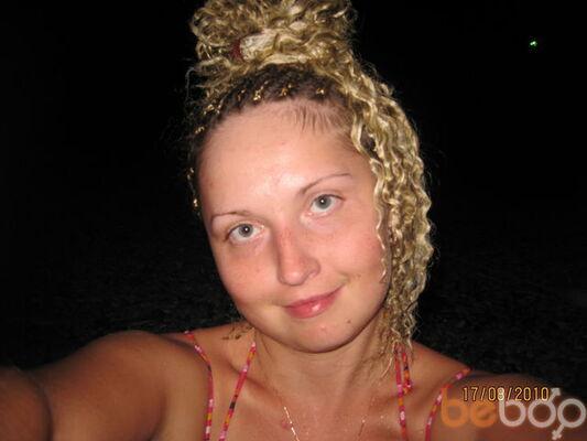 Фото девушки MARGO, Москва, Россия, 35