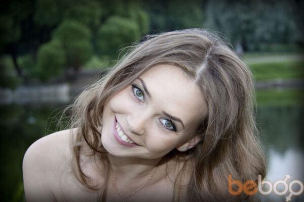 Фото девушки матильда, Казань, Россия, 28