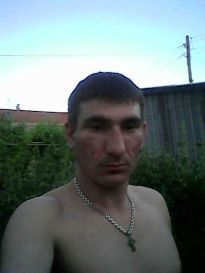 Фото мужчины Серёга, Мариуполь, Украина, 32
