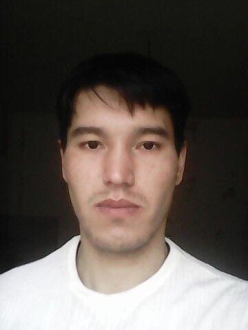 Фото мужчины и с л, Калуга, Россия, 27
