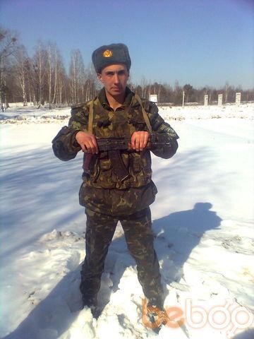 Фото мужчины Romen, Житомир, Украина, 26