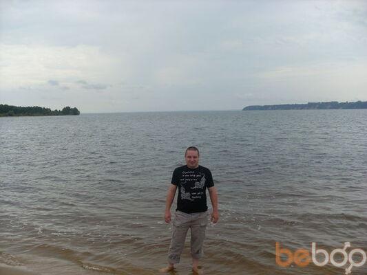 Фото мужчины andrei802, Иваново, Россия, 36