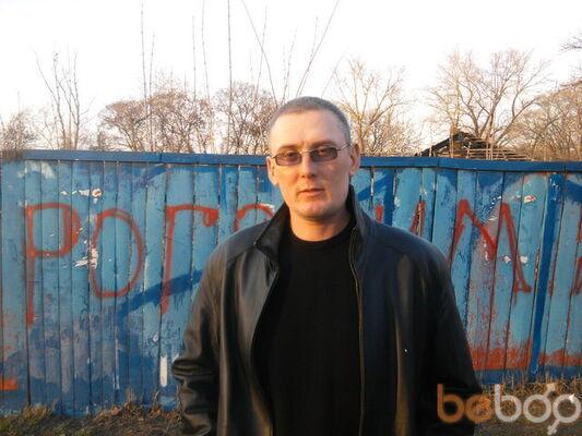 Фото мужчины imax, Шурупинское, Украина, 67