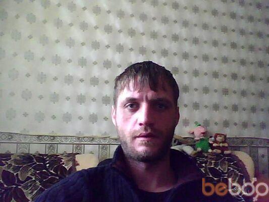 Фото мужчины leha, Челябинск, Россия, 39