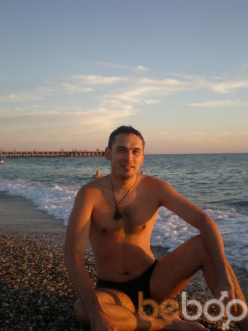 Фото мужчины Prince, Киев, Украина, 34