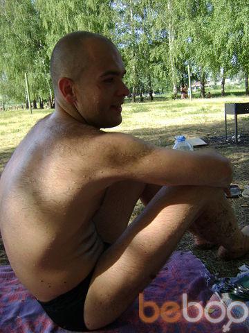 ���� ������� Andrei, �������, ������, 30