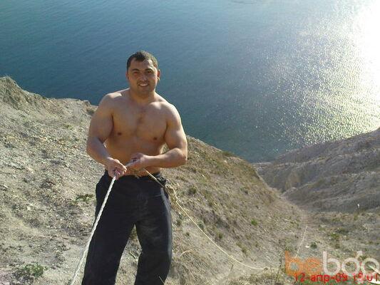 Фото мужчины Самец, Краснодар, Россия, 36