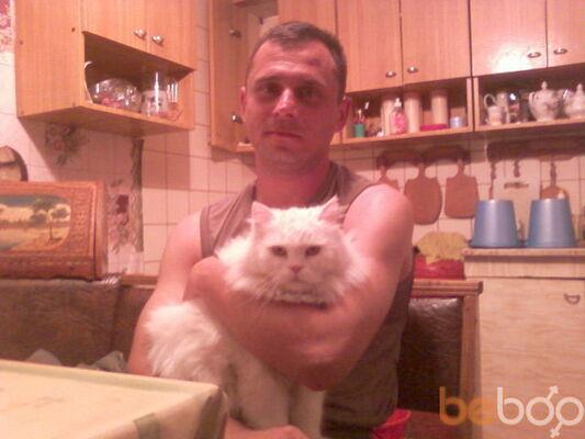 Фото мужчины Андрей, Сургут, Россия, 38