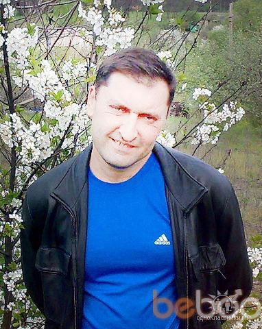 Фото мужчины bocya, Стаханов, Украина, 46