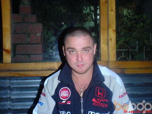 ���� ������� Sergey, ��������, ������, 38