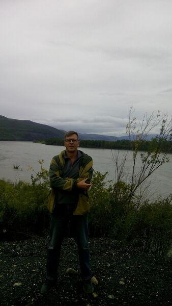 Фото мужчины Николай, Армавир, Россия, 43