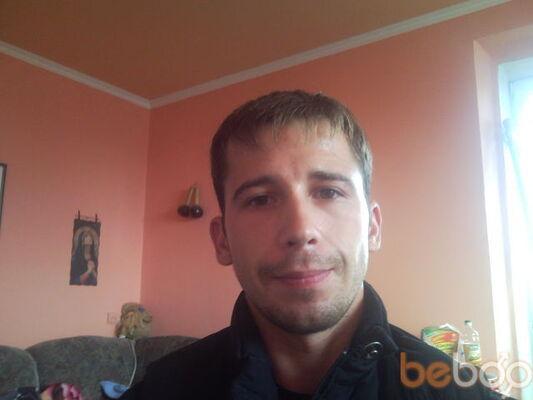 Фото мужчины VITU, Харьков, Украина, 34