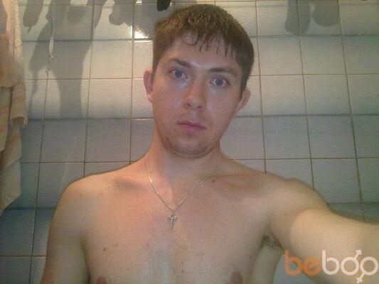 Фото мужчины Олег, Комсомольск, Украина, 34