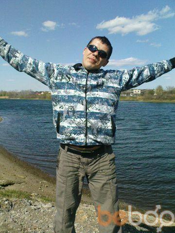 Фото мужчины мотя, Днепродзержинск, Украина, 33