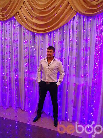 Фото мужчины alex, Полтава, Украина, 32