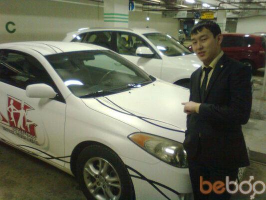 Фото мужчины ризо, Атырау, Казахстан, 27