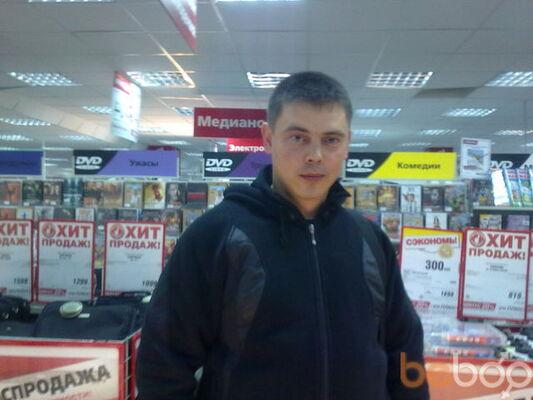 Фото мужчины sedoi, Челябинск, Россия, 33