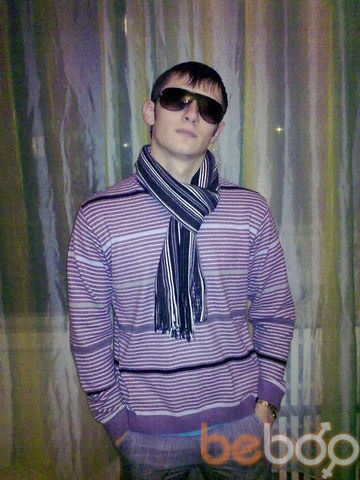 Фото мужчины Данил, Воронеж, Россия, 27