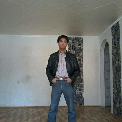 Фото мужчины Вадик, Омск, Россия, 47