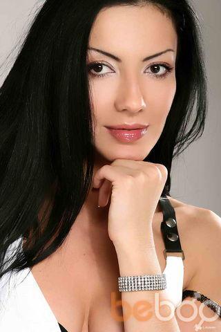 Фото девушки lina, Одесса, Украина, 39