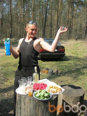 Фото мужчины Дима, Гомель, Беларусь, 30