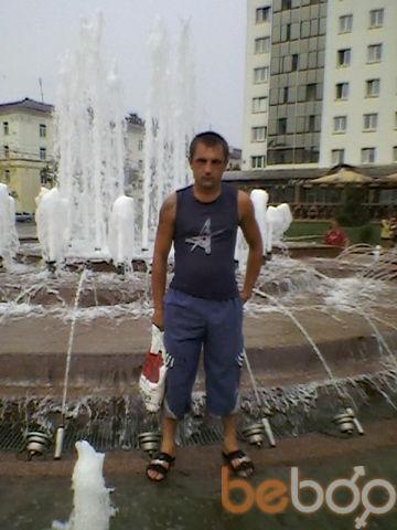 ���� ������� arhi, �������, ��������, 33